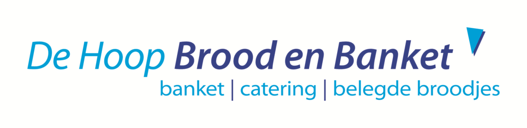 Logo DH Brood en Banket 2015