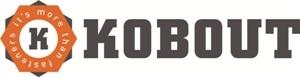 Logo Kobout