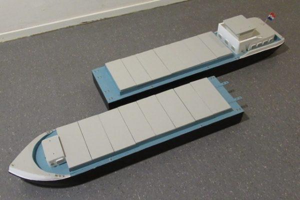 Meubelmakerij scheepsvloot 49