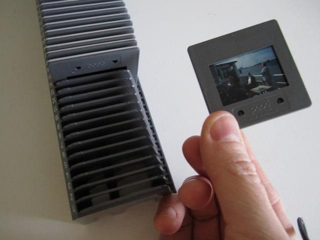 dia foto film video digitalisering beeld en audio werkvisie de hoop