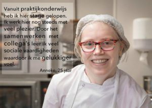 Quote Anneke