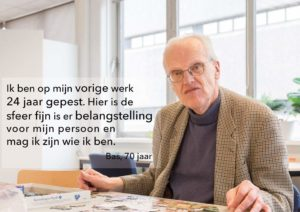 Quote Bas
