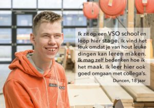 Quote Duncen
