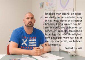 Quote Sjoerd