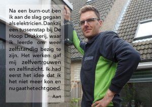 Quote Aart