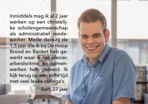 Quote Bart