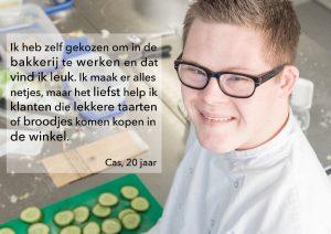 Quote Cas