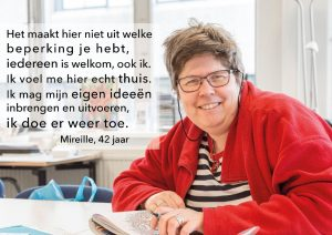 Quote Mireille