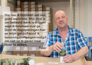 Quote Peter