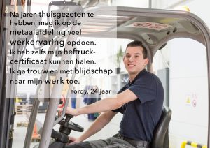 Quote Yordy