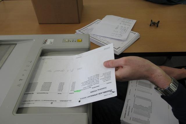 archiefvernietiging werkvisie de hoop hendrik-ido-ambacht
