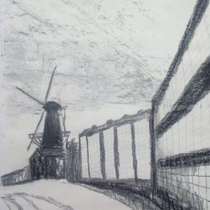 Noordendijk Dordrecht