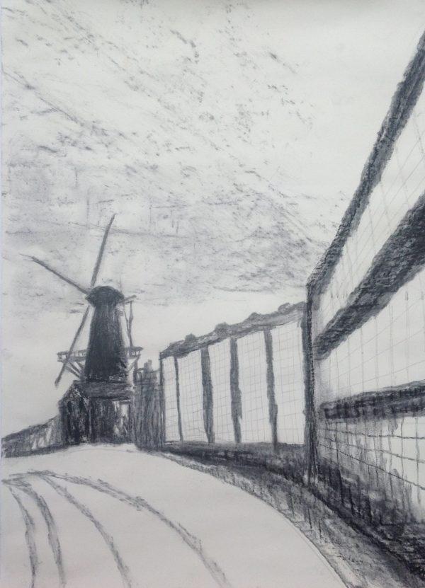 Adriaan 5 Dordrecht De Noordendijk e1596815615722