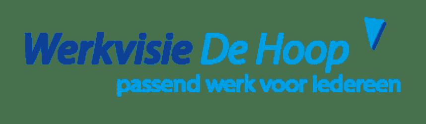 Werkvisie De Hoop