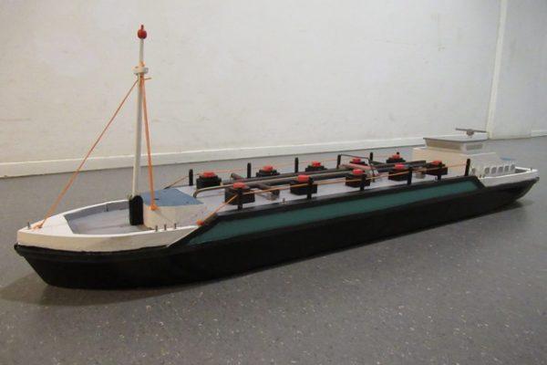 Meubelmakerij scheepsvloot 69