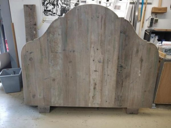 Meubelmakerij meubel 40