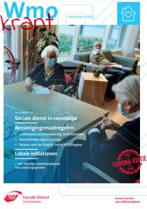 Werkvisie De Hoop in WMO krant 202011 2