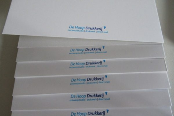 Kaarten DH Drukkerij 7