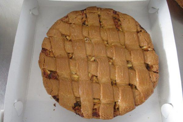 bakkerij appeltaart 4