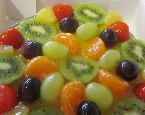 bakkerij vruchtenvlaai 1