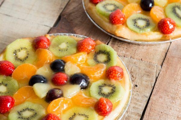 bakkerij vruchtenvlaai