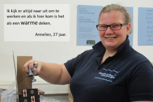 Quote Annelies
