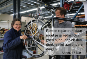 Quote Annet