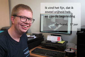 Quote Gerbrand