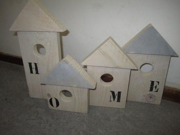HomeSweetHome 2