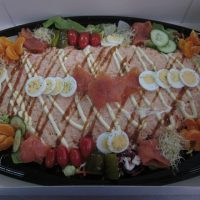 Bakkerij_catering (10)