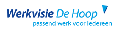 Logo-Werkvisie-DH-20151